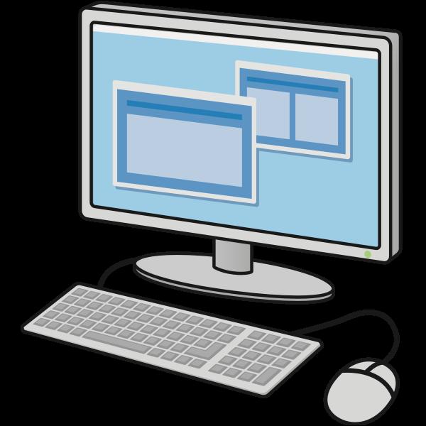 publicdomainq desktop