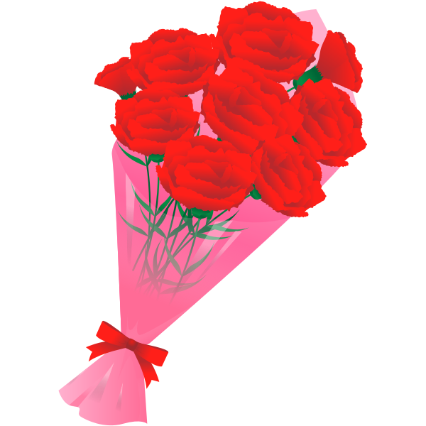 publicdomainq rose8