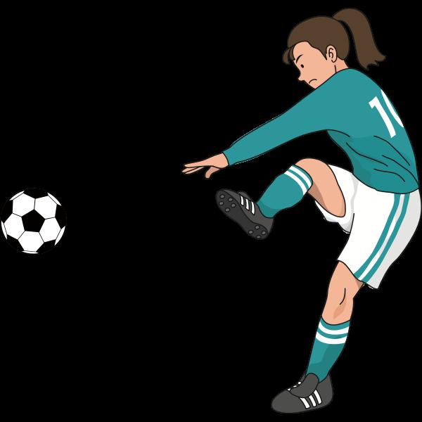 publicdomainq soccer7