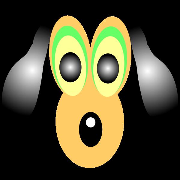 dog,cartoon