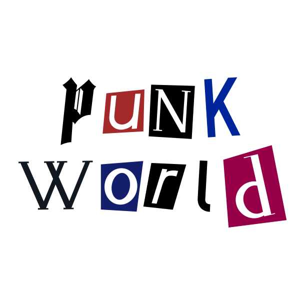 Punk world