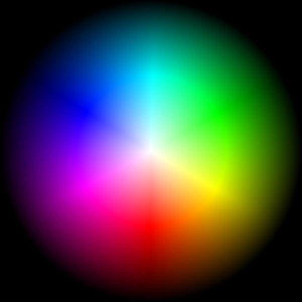 conic spectrum 2