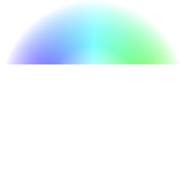 conic gradient approximation