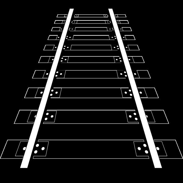 railroad 1587328