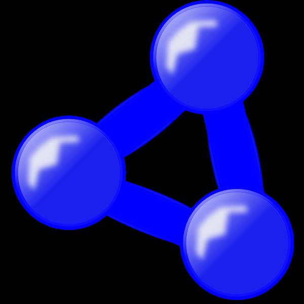 rdf logo