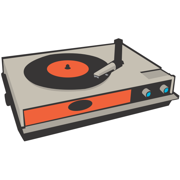 record player 2385850