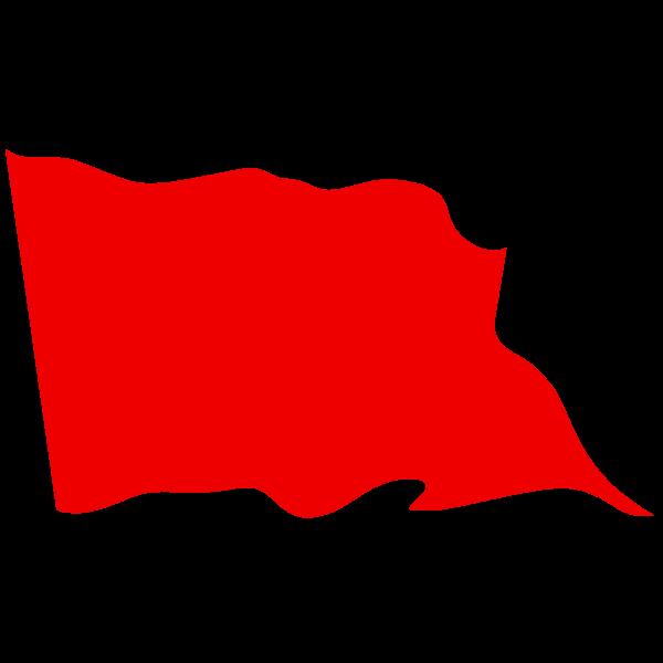 red flag bayrak1