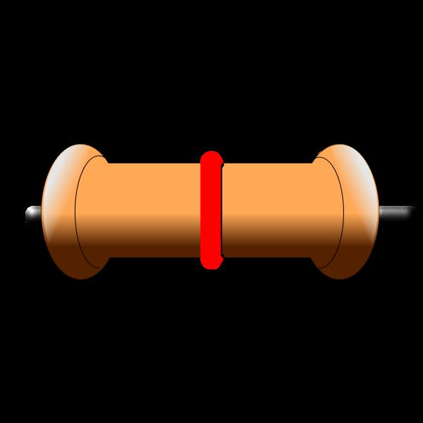 resistor I v2