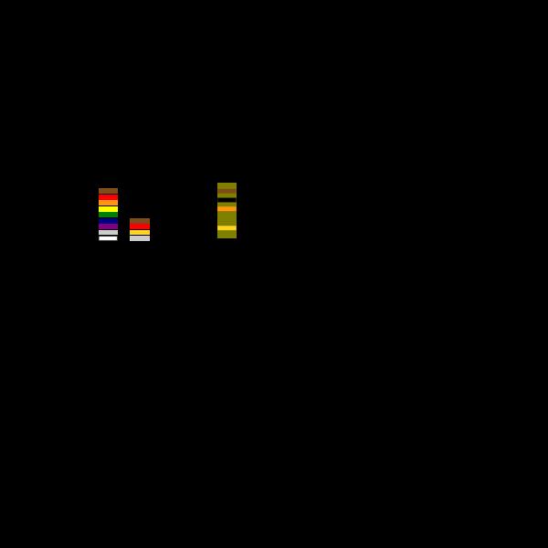 resistor en