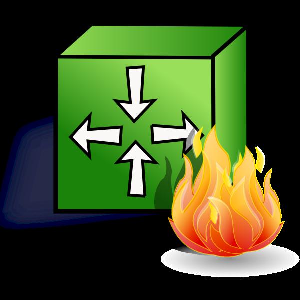 net_firewall