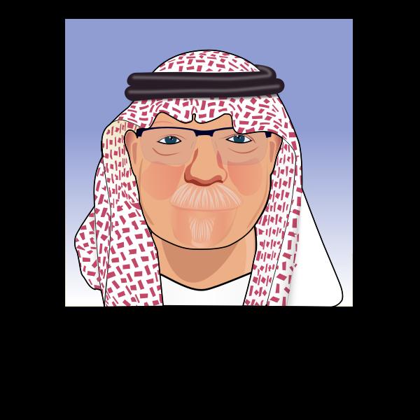 rob cartoon Arabier v03 00