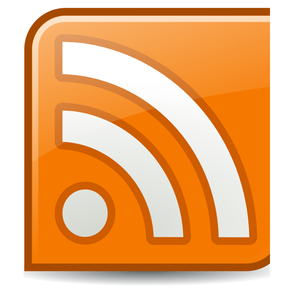 rodentia icons accessories news reader