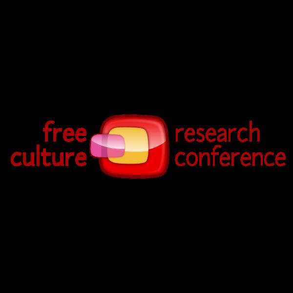 FCRC logo Roundsquare
