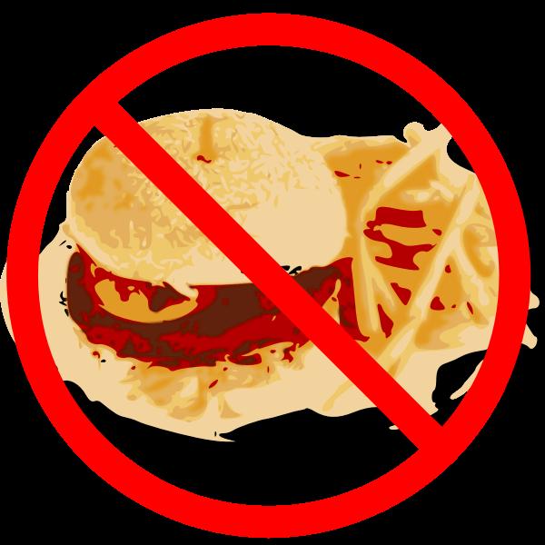 icon_diet