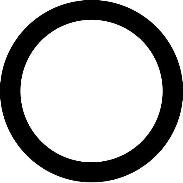 RSA IEC Connection Symbol
