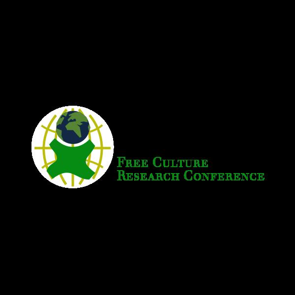 FCRC logo Running Logo