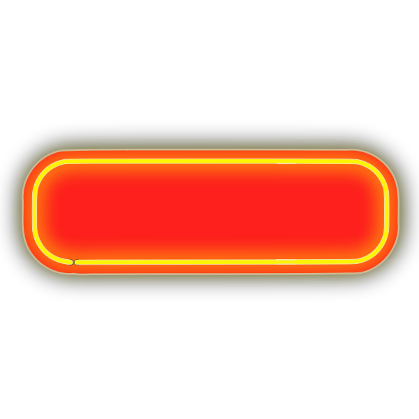 Neon Numerals-backgrounds