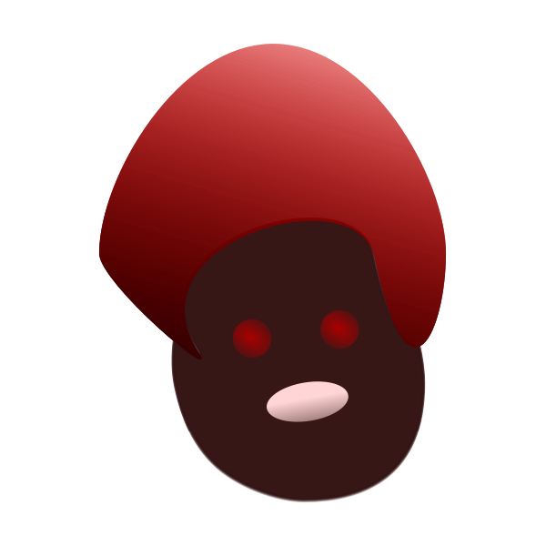 Sardarji Cap