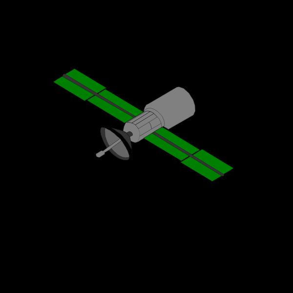 Satellite-1624571942