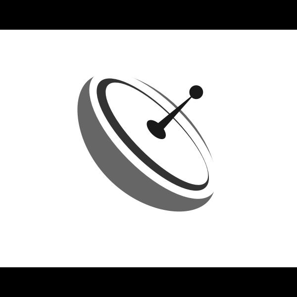 Satellite dish-1571401935