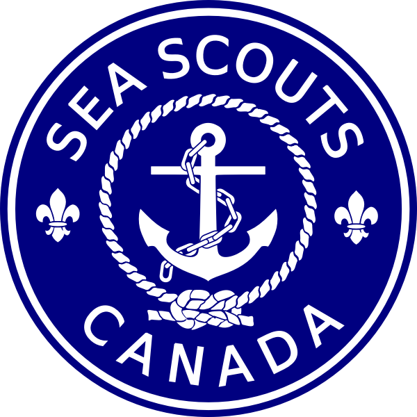 sea scouts better rope
