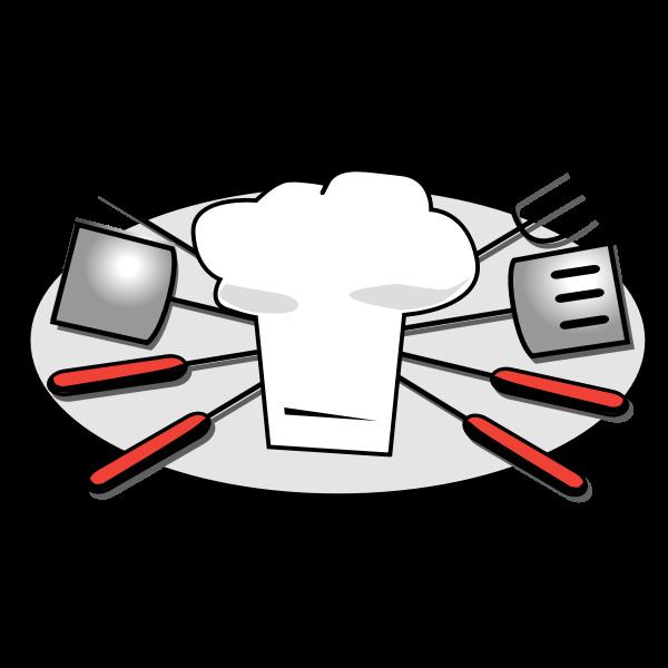 shiny grill tools jdberta