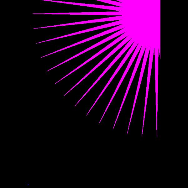 shruthi leftpochampadhostel adilabad