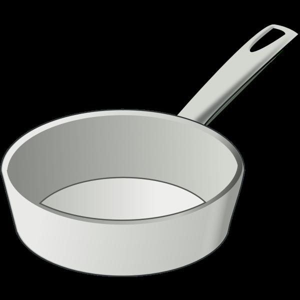 Frying pan image