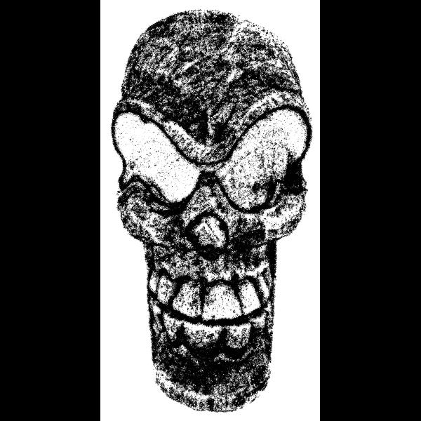 Skull remix 2015061438