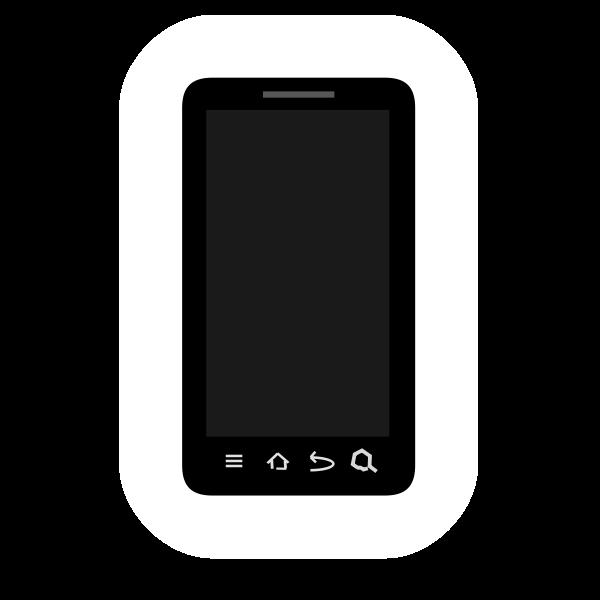 Smartphone-1581931626