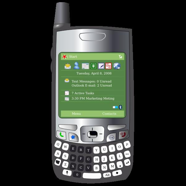 smartphone nologos