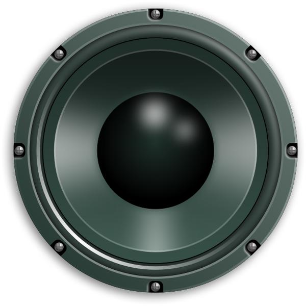 Speaker-1575415602