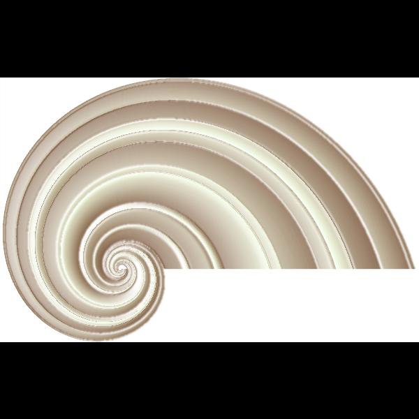 spiral 14