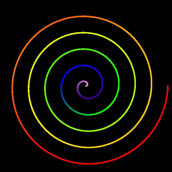Spiral-1575929496