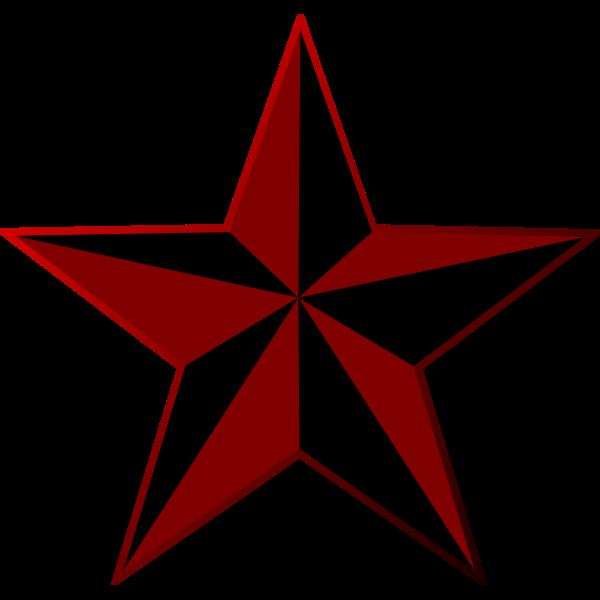 spite Punk Star