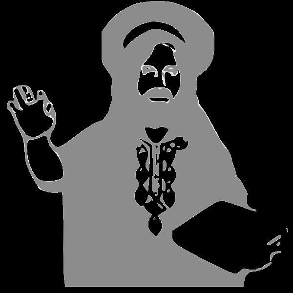 st. iGNUcius