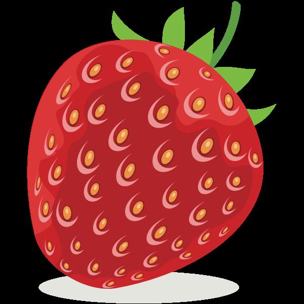 Strawberry-1574765579