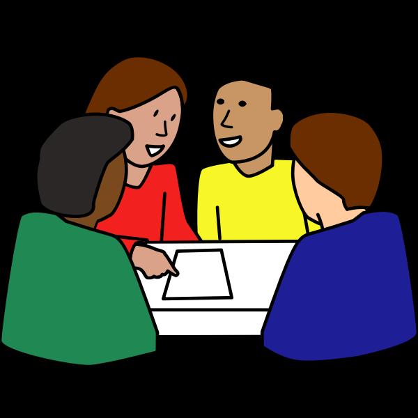 studentgroup fixed