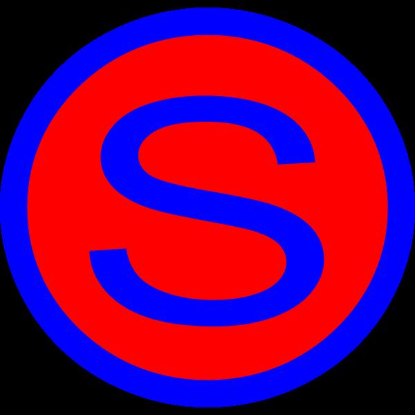 S letter-1571397804