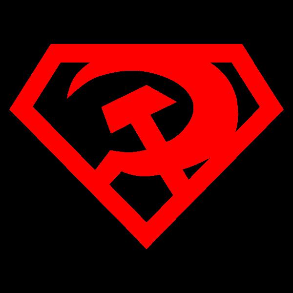 Super comrade