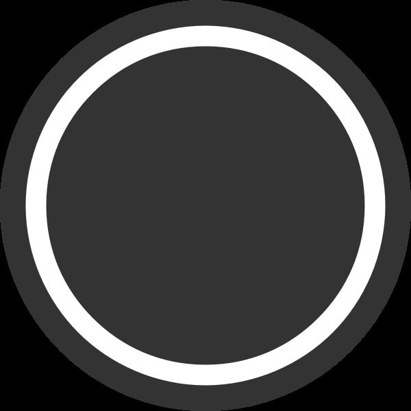 Tamil Badge