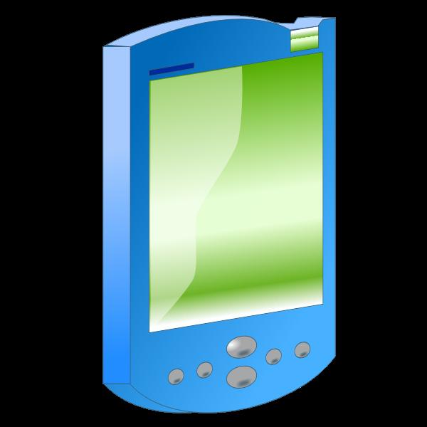 Tel�fono inteligente, Smartphone