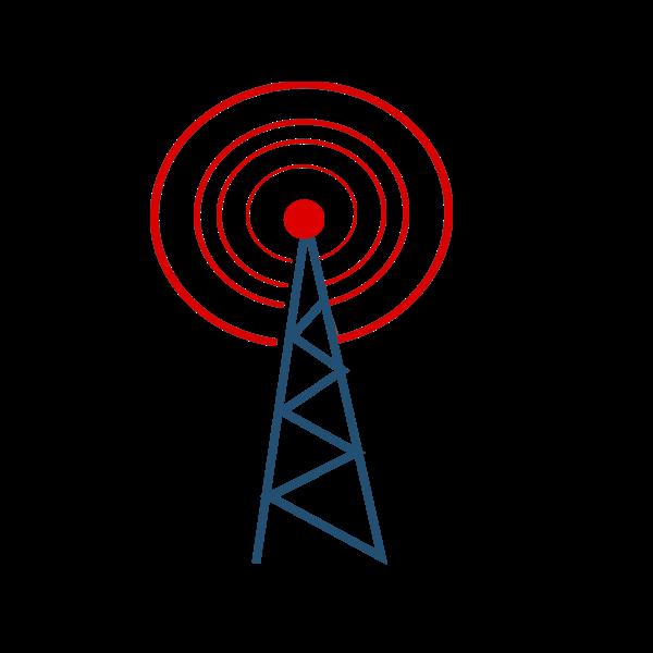 Telecom symbol
