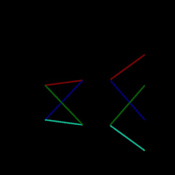 tensor multiplication case4