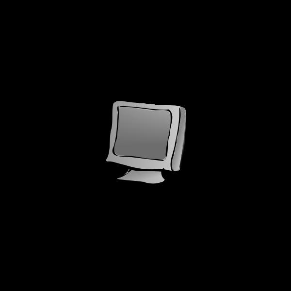 tft screen zazou