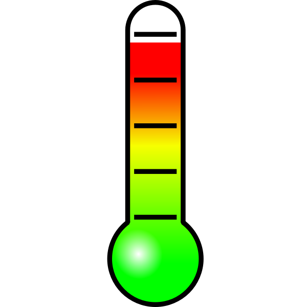 Thermometer-1571843090