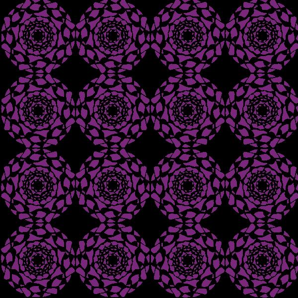 tikigiki abstract background 013