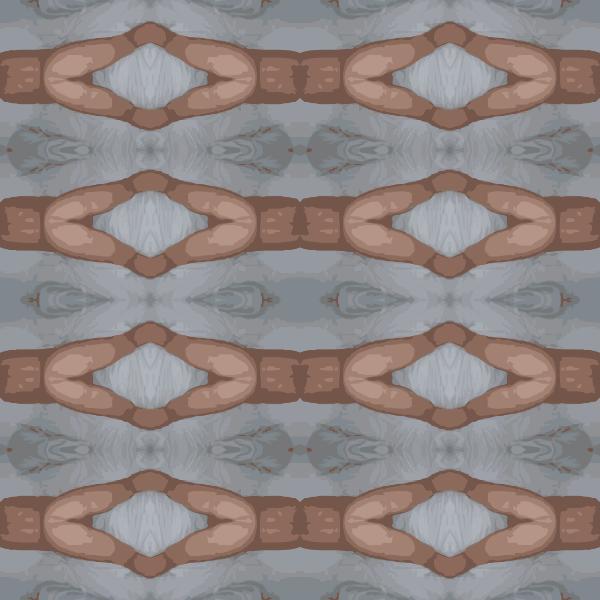 tikigiki abstract background 015