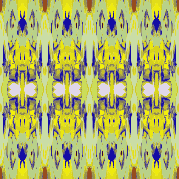 tikigiki abstract background 018