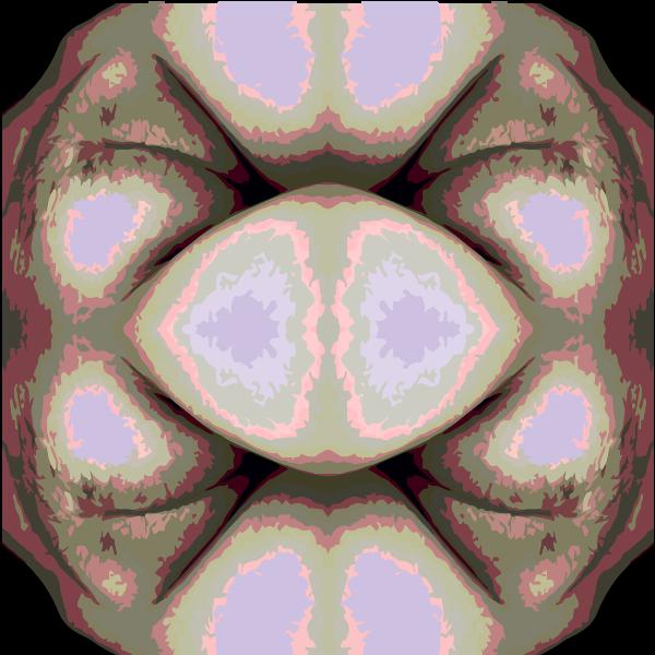 tikigiki abstract background 024